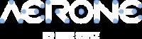 AERON GEO DRONE SERVICE