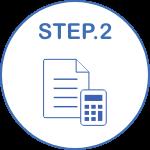 STEP.2